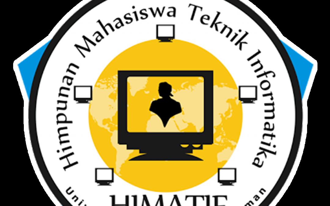 Seminar Tecnopreneurship