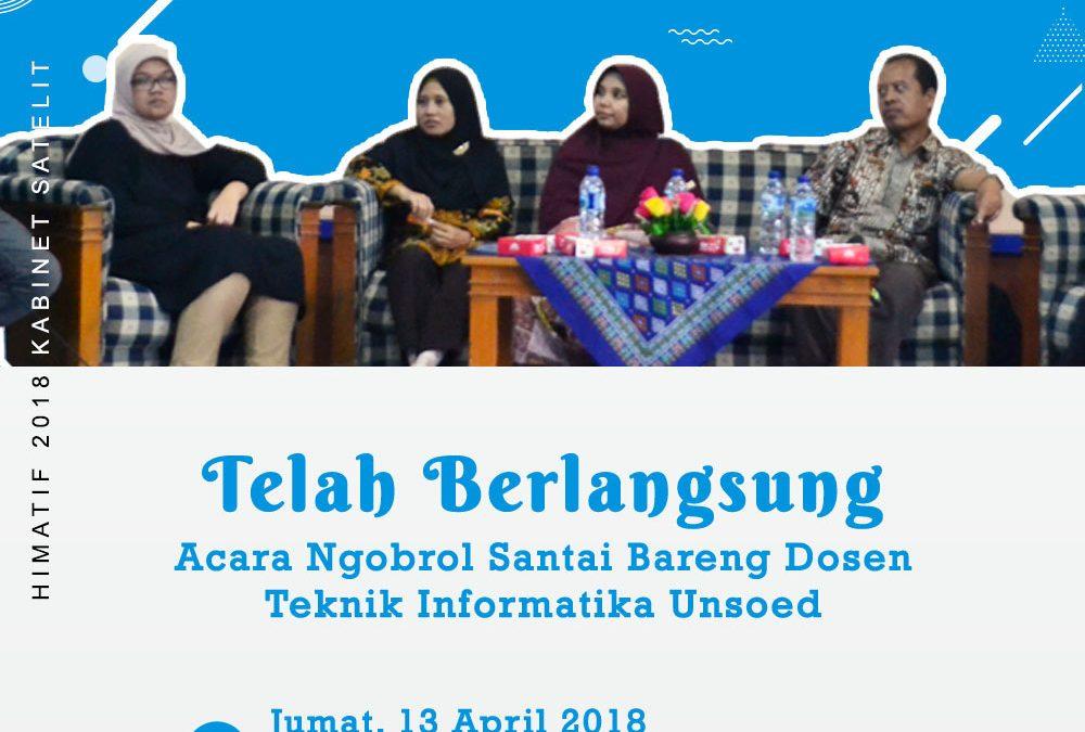 Press Release NGOBRAS